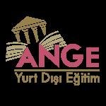 ange-yde-sosyal-medya-reklam-referans