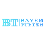 bayem-turizm-tasarim-referans