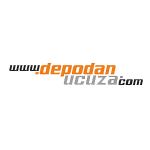 depodan-ucuza-dijital-pazarlama-referans