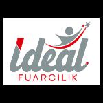 ideal-fuarcilik-dijital-pazarlama-referans