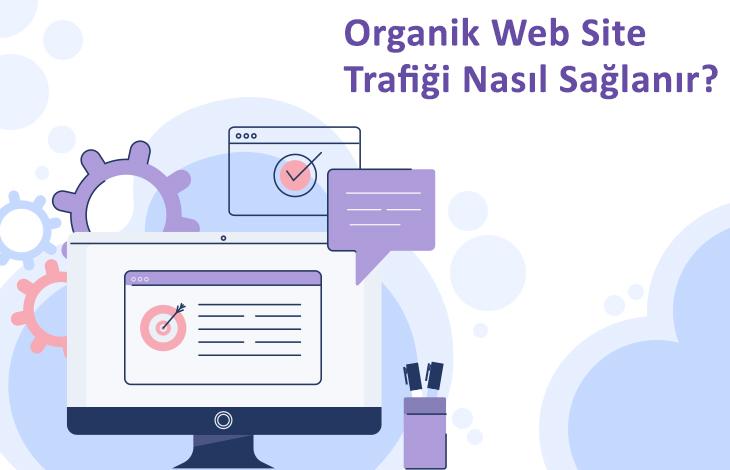 organikwebsitetrafiginasilsaglanir