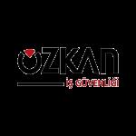 ozkan-isg-seo-dijital-referans