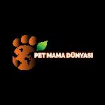 pet-mama-dunyasi-e-ticaret-dijital-pazarlama-referans