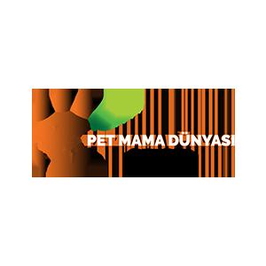 pet mama dunyasi e ticaret dijital pazarlama referans