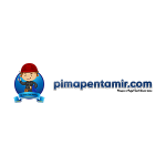 pimapen-tamir-com-seo-referans