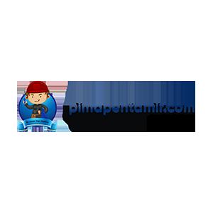 pimapen tamir com seo referans