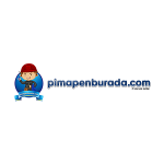 pimapenburada-web-referans