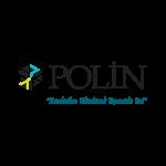 polin-yapi-dijital-pazarlama-referans