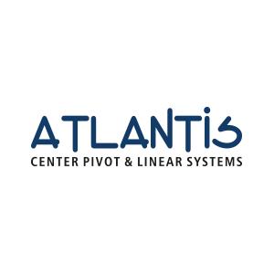 sulama com atlantis web referans