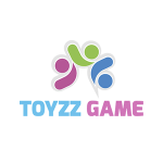 toyzzgame-referans-dijital-pazarlama